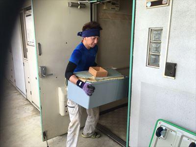 東京で不用品回収なら安いだけではなく即日の対応も可能な【きずな屋】