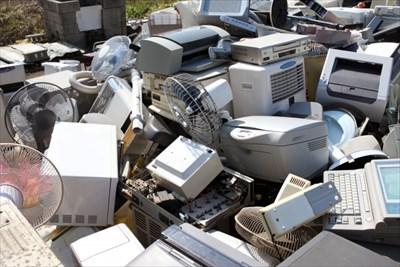 東京の片付け業者は【きずな屋】へ~オフィスの不用品回収にも対応~